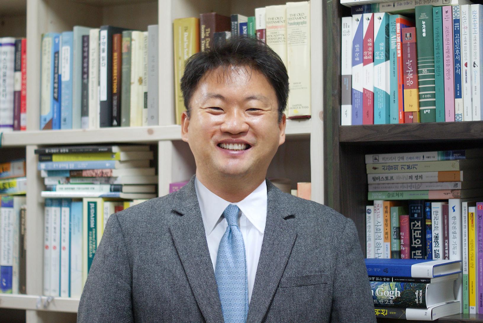 권지성 전임연구위원